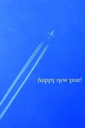 Happy New Year!_a0169912_7484543.jpg