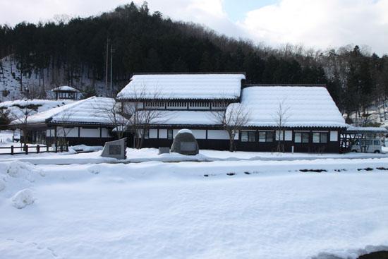 コウノトリ公園_e0048413_22254251.jpg