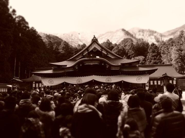 彌彦神社_e0169421_2149757.jpg