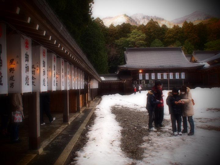 彌彦神社_e0169421_2150981.jpg