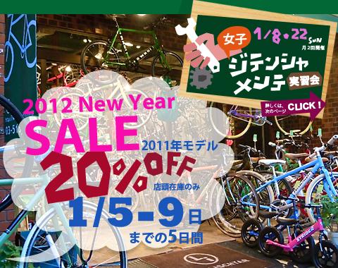 NEW YEAR SALE_b0212032_21461857.jpg