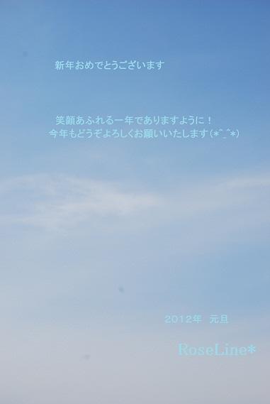 f0238135_6461331.jpg