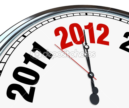 2012 Anello_d0165136_10361945.jpg