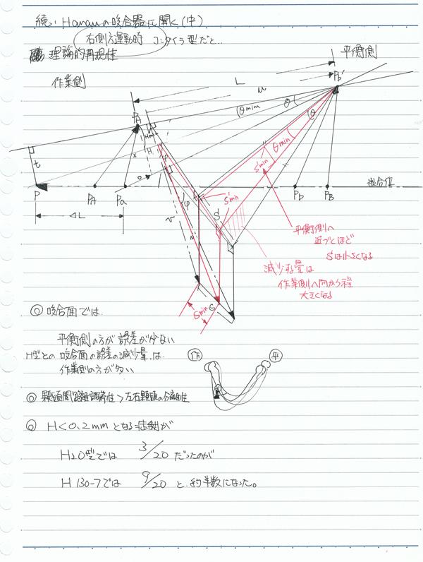 b0112648_182946.jpg