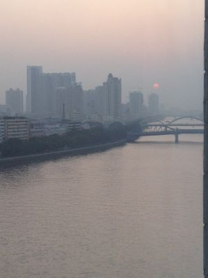 ペタコin広州_e0163255_10364022.jpg