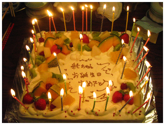 Happy  Birthday_a0103257_23134052.jpg