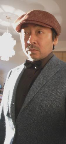 2012 謹賀新年 ~改めて~日本の心・感性と~東洋西洋の技との~調和・発展~ 「和魂洋才」 編_c0177259_19213475.jpg
