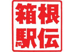 f0134464_20561971.jpg