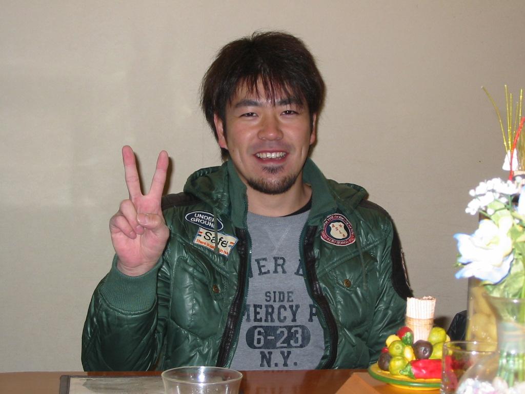 2012年 あけましておめでとうございます!_b0119466_19352057.jpg