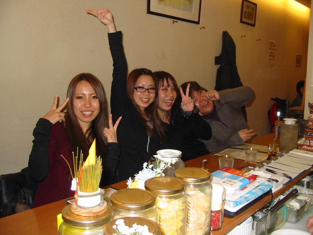 2012年 あけましておめでとうございます!_b0119466_1935523.jpg