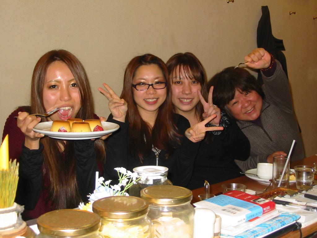 2012年 あけましておめでとうございます!_b0119466_19361146.jpg