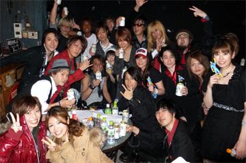 アニソン紅白&復興祭_e0146373_4261291.jpg
