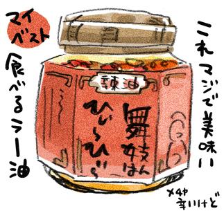 初詣と福袋2012_e0022403_054827.jpg