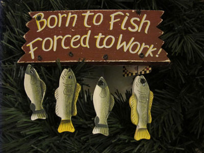 Born to Fish_a0183304_15381570.jpg