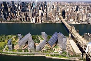 今でもアナログなボードゲームが人気のハイテク都市ニューヨーク_b0007805_23463593.jpg