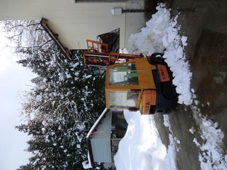 雪ごったく!_a0128408_18122367.jpg
