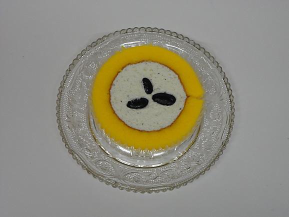 Uchi cafe sweetsの新作_e0230011_1659516.jpg