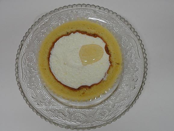 Uchi cafe sweetsの新作_e0230011_1715936.jpg