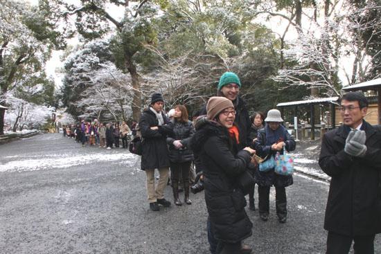 雪の金閣寺_e0048413_21422070.jpg