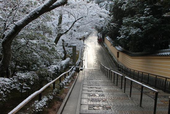 雪の金閣寺_e0048413_21451583.jpg