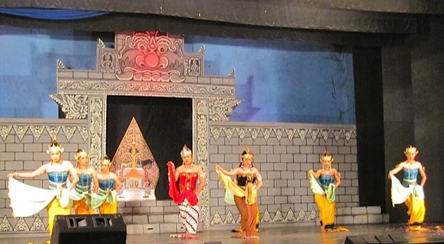Ramayana Dance_f0197215_171174.jpg