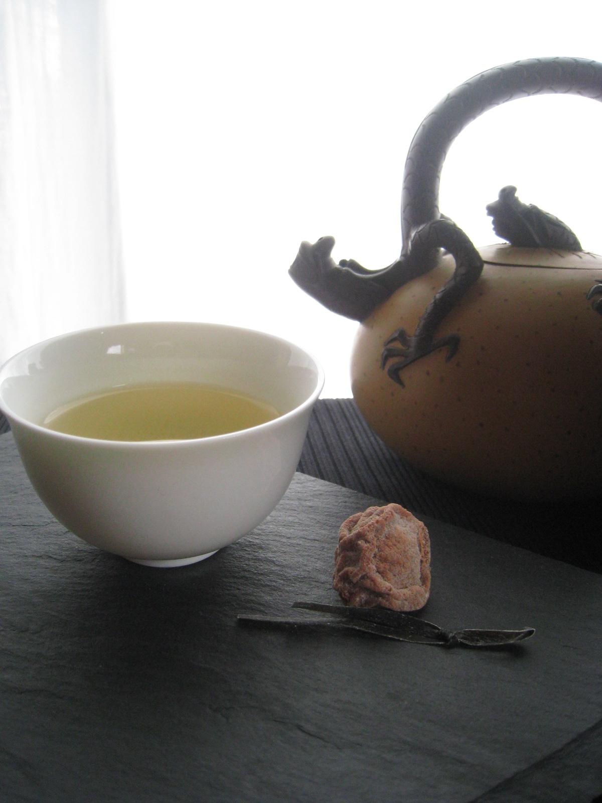 大福茶でおめでとうございます!_b0220318_1433258.jpg