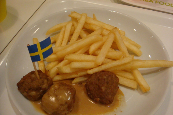 初 IKEA !!_a0186034_10154868.jpg