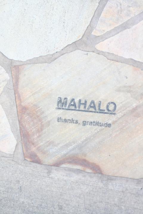 2012  Aloha!_d0004651_1736347.jpg