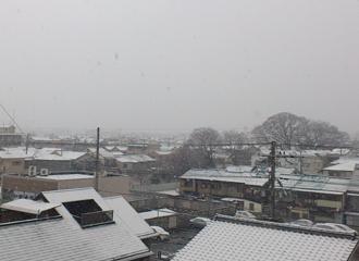 雪_e0139459_1619431.jpg