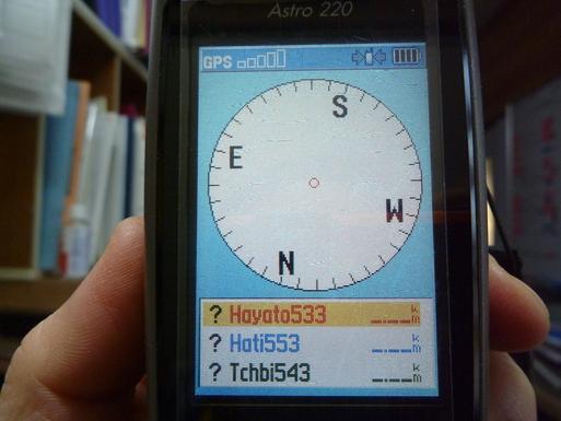 f0238361_8334914.jpg
