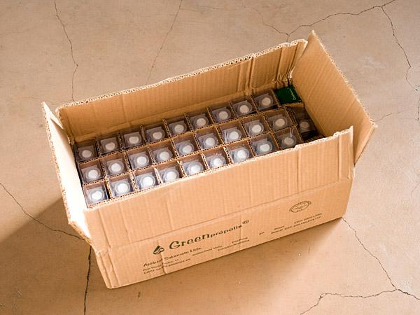 2011/12/07 坂本養蜂場製プロポリス共同購入しませんか!_b0171364_14224071.jpg