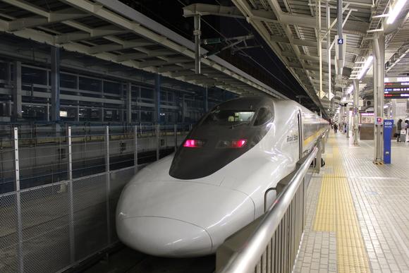 山陽新幹線_d0202264_604698.jpg