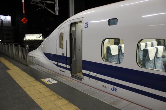山陽新幹線_d0202264_622336.jpg