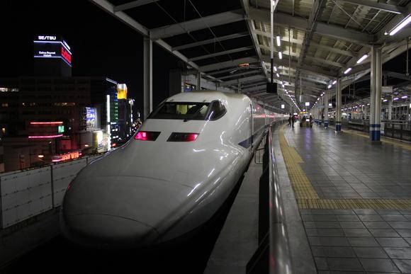 山陽新幹線_d0202264_62690.jpg