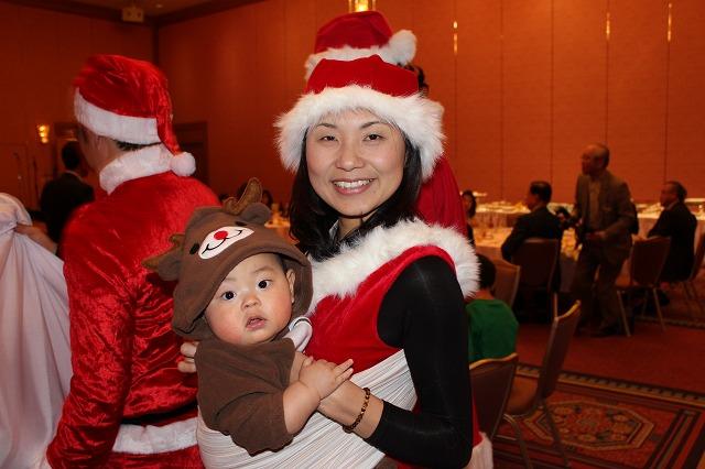 クリスマス合同例会(おまけ)_b0188483_19584659.jpg