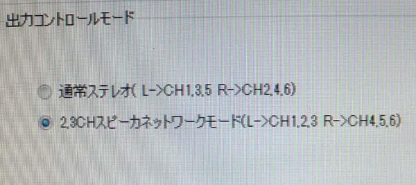 b0052286_18205764.jpg