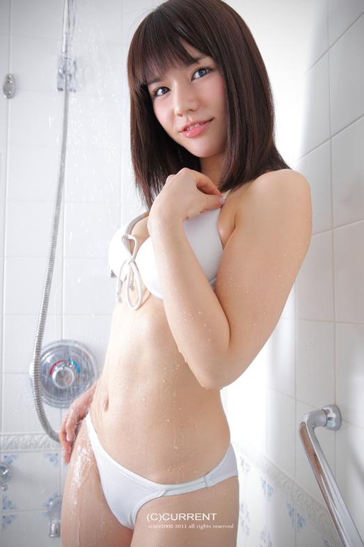 b0194491_1254751.jpg