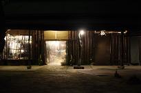 KAPITAL(キャピタル)倉敷・児島店_f0226293_9573080.jpg
