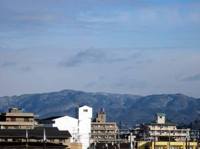 雪化粧_e0016894_9491735.jpg