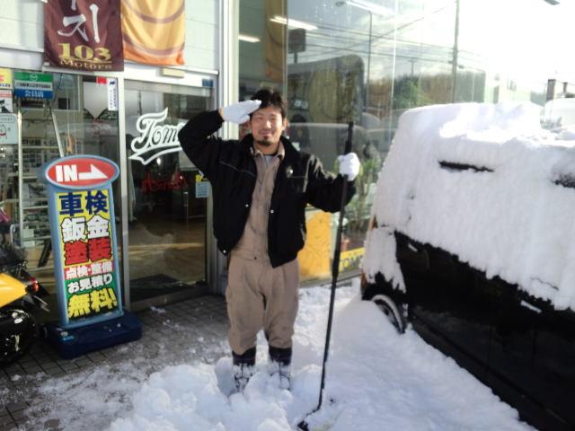 ☆2012年1月総集編☆_b0127002_20111311.jpg