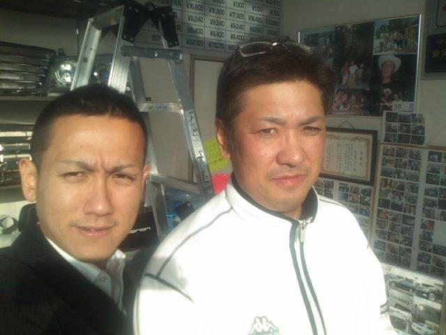 ☆2012年1月総集編☆_b0127002_201244.jpg