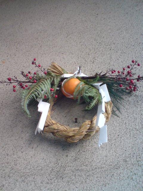 新年、初春をお慶び申し上げます_e0005507_11522110.jpg