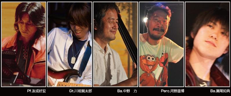 2012年これからのLIVE予定@いわきBarQUEEN_d0115919_0405447.jpg