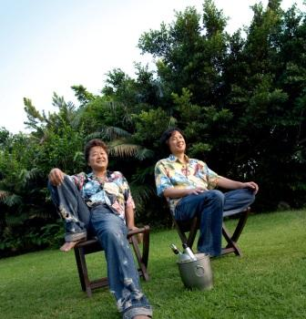 2012年これからのLIVE予定@いわきBarQUEEN_d0115919_1513838.jpg
