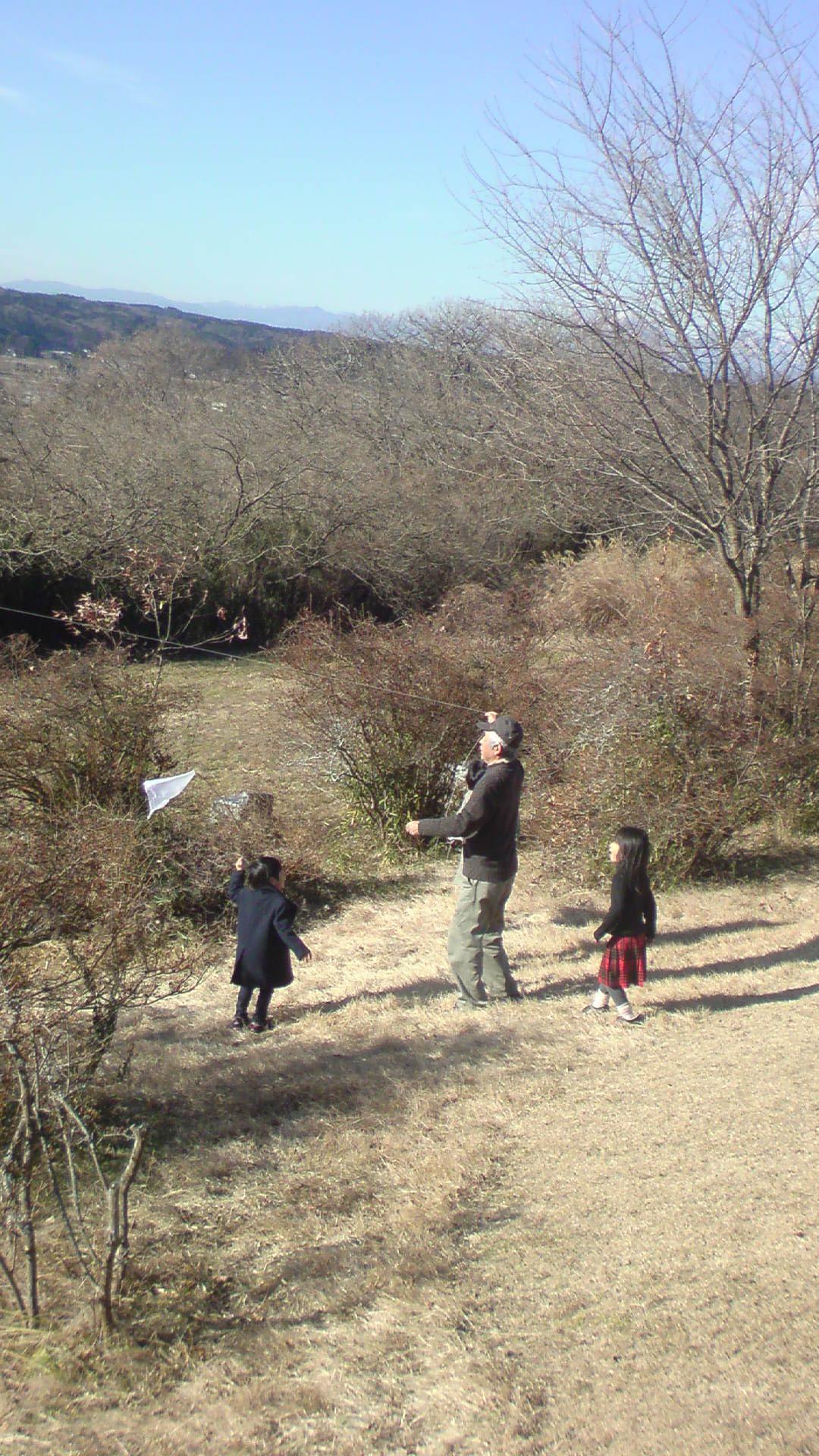おいしいものと子供の笑顔_b0158721_1094160.jpg