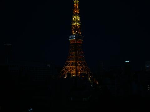 Happy New Year 2012_f0028323_17314176.jpg