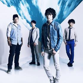 2012年大注目の新人バンドHemenway(ヘメンウェイ)、新ナルトED曲配信スタート!_e0025035_1355573.jpg