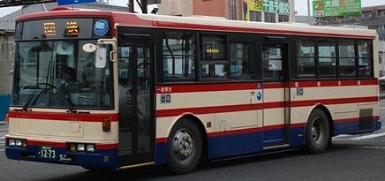 福島交通の富士7E・8E その後_e0030537_0211748.jpg