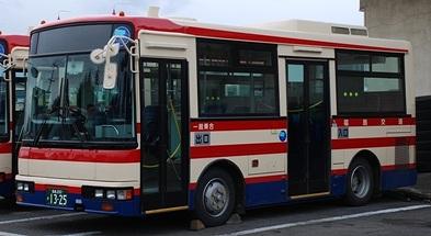 福島交通の富士7E・8E その後_e0030537_0305486.jpg