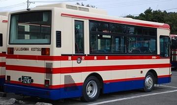 福島交通の富士7E・8E その後_e0030537_0311023.jpg